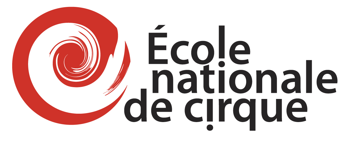 u00c9cole nationale de cirque